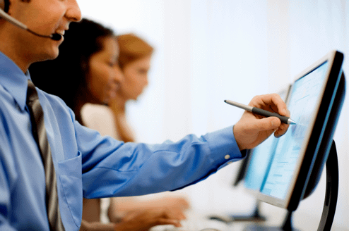 Managed Security Services Australia